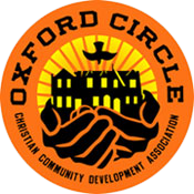 Oxford Circle Christian Community Development Association